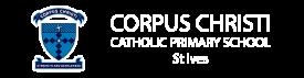 Corpus Christi St Ives