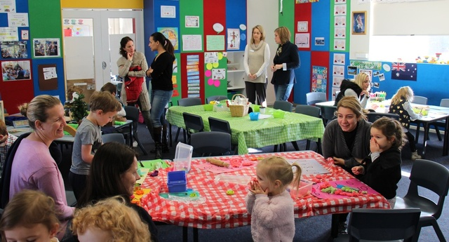 Pop-Up Playgroup 08